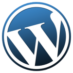 WordPress, SEO si PPC via WordCamp si Lumea SEO PPC