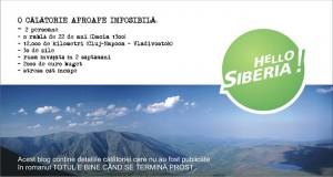 Header blog HELLO SIBERIA
