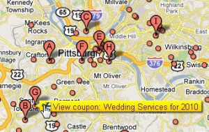 google-map-coupon