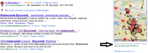 google-maps-google-adwords