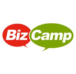 logo_bizcamp