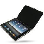 husa iPad 1