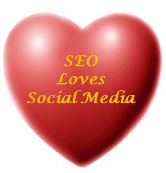 integrating-seo-and-social-media