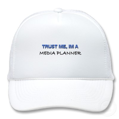trust_me_im_a_media_planner_hat