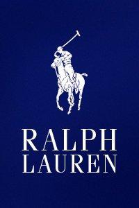 Ralf Lauren