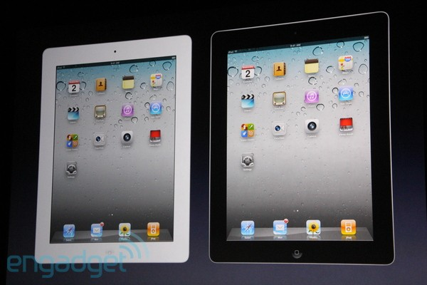 iPad2-engadget