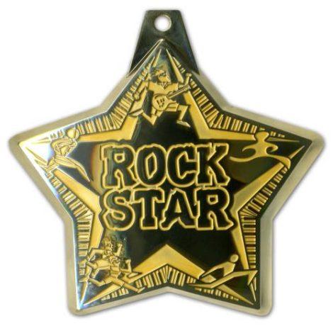 rockstar-medal