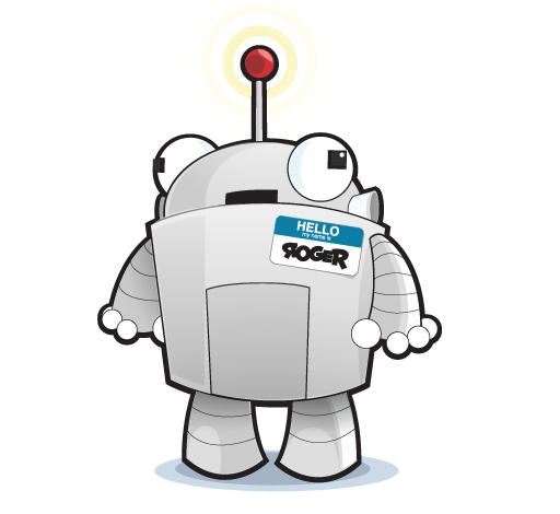 seomoz-robot