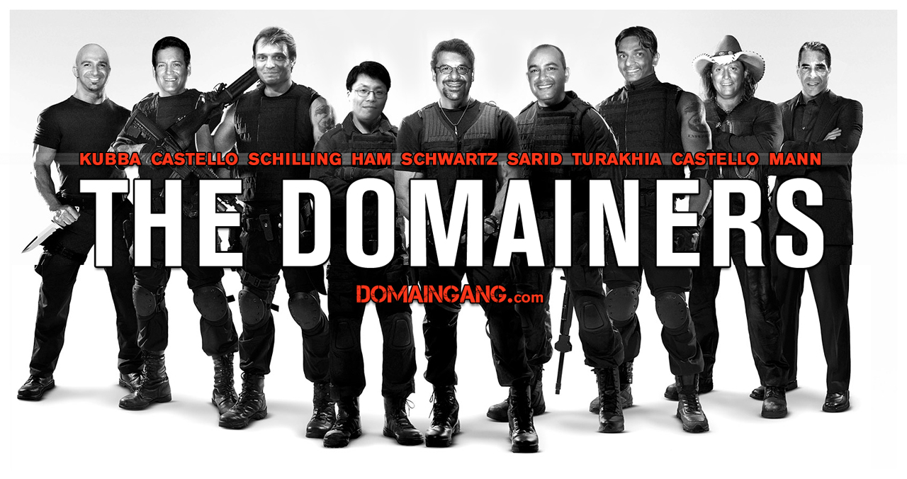 the-domainers-1280
