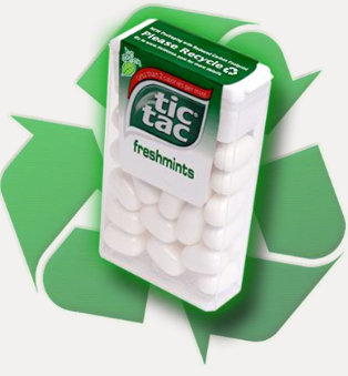tic_tac_recycable