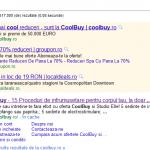 coolbuy