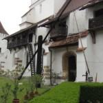 Biserica fortificata Prejmer 2