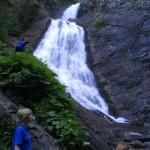 Cascada-Voalul-Miresei