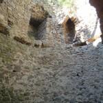 Cetatea Bologa 1