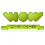 Women on Web 2011