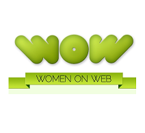 women on web