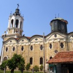 Biserica-Sf.Treime-Svishtov-BG
