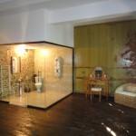 baie Hotel Pallatium Svishtov