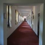 hol-et.1-Manastira