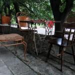 mese-masini-de-cusut---terasa-Manastira