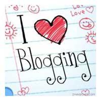 Bloggerite