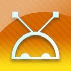 miniDraw logo 2