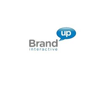 BrandUp-Interactive