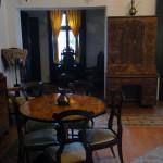 Living Muzeu George Enescu