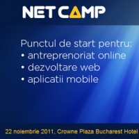Despre psihologia consumatorilor de jocuri #NetCamp11