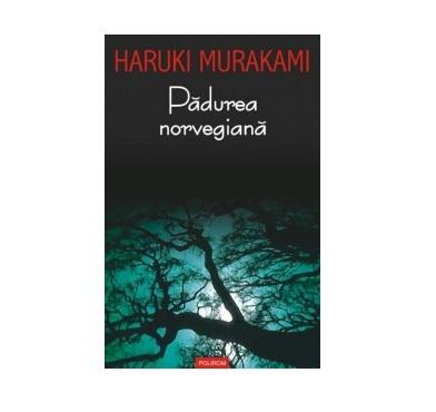 padurea-norvegiana-haruki-murakami