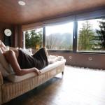 spa-brasov-hotel-alpin