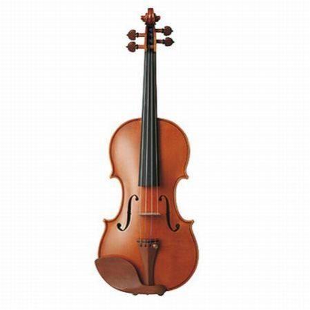 vioara George Enescu