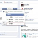 3 noutati Facebook pentru marketeri