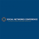 Social Networks Conference 2012