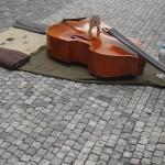 muzica buna