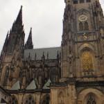 Catedrala Sf. Vitus