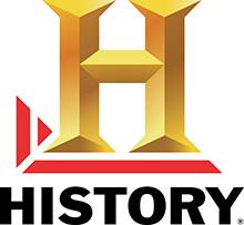 History TV Romania
