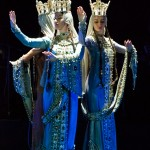 11. costume sukhishvili