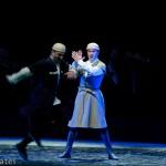 18. baletul national georgian sukhishvili la bucuresti
