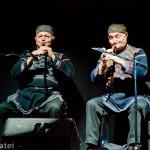 25. muzica sukhishvili