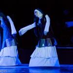 26. balet