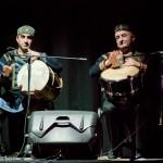 29. muzica georgiana sukhishvili