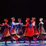 8. balet sukhishvili
