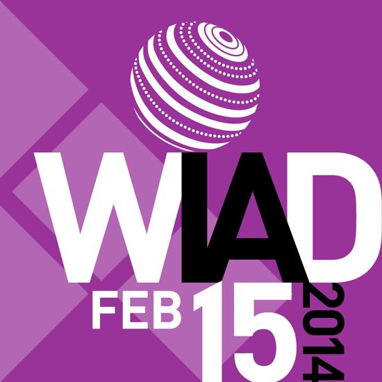 WIAD_2014-Badge