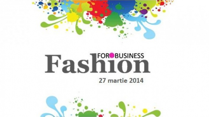fashion for Business 2