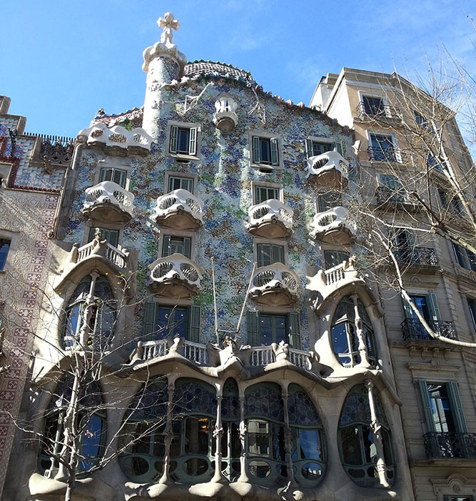 casa-Batllo-featured
