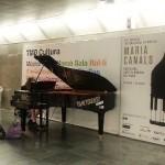 metoda-promovare-festival-muzica---pian-metrou-Barcelona