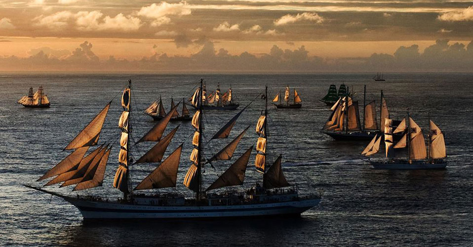 tall-ships-constanta