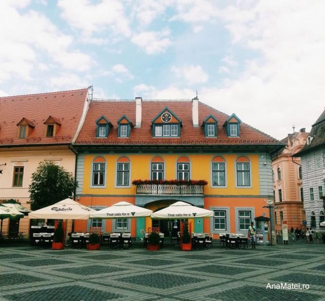 arhitectura-case-Sibiu