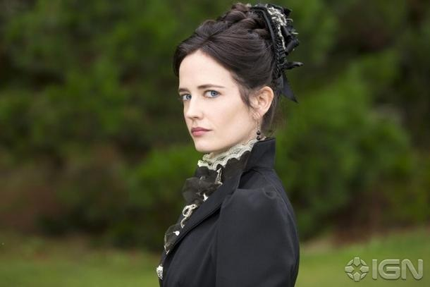 penny_dreadful_eva_green